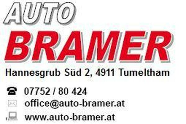 Bramer Auto